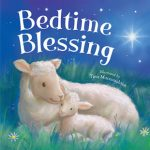 8cd8580ed276233169fade99fe1a5857 - Bedtimes Blessing Cover