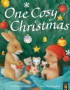 9781848696709-04-228x228 - One Cosy Christmas Cover