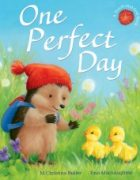 9781848698345-04-228x228 - One Perfect Day Cover