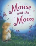 9781848953093-04-228x228 - Mouse and the Moon Cover