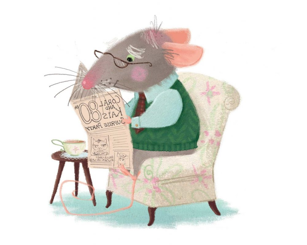 Old-Mice-at-80-granpa Flipped for Website Use