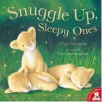 SnuggleUSO_PB-228x228 - Snuggle Up Sleepy Ones Cover