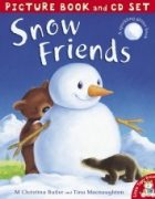 9781848952515-04-228x228 - Snow Friends Cover