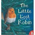 LittleLRobin_PB-228x228 - The Little Lost Robin Cover