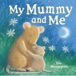 MyMummyAMe-228x228 - My Mummy and Me Cover