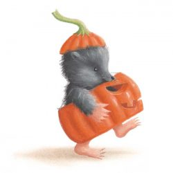 Pumpkin-Mole-150dpi